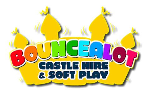 Bouncealot Entertainment
